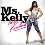 Ms.-Kelly
