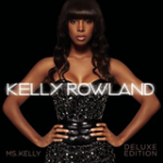 Ms.-Kelly-Deluxe-Edition